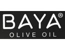 Baya1