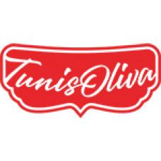 Tunis Oliva