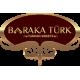 Baraka Turk