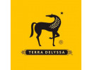 Terra Delyssa