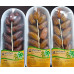 Dates selected backing 200g