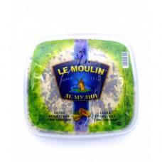Halva with pistachios 2kg