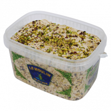 Halva with pistachios 5kg