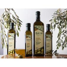 Как выбрать оливковое масло!