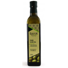 Baya olive oil pur refined 0,5l