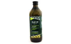 "Оливковое масло ""BAYA"" Помас 1,0л"