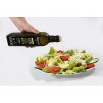 Преимущества оливкового масла BAYA Olive Oil