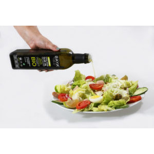 Olive oil <sup>20</sup>