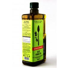 "Оливковое масло ""TERRA DI OLIO"" Помас 1 л"