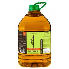 "Оливковое масло ""TERRA DI OLIO"" Помас 5 л"
