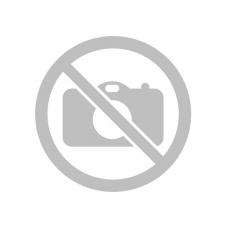 Халва кунжутная с ванилином 550г